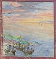 Magius Voyages et aventures detail 13 04.jpg