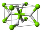Magnesium-hydride-unit-cell-3D-balls.png