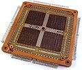Magnetic-core Memory from a retired Soviet mainframe.jpg