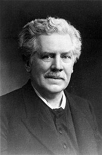 Gustaf Retzius