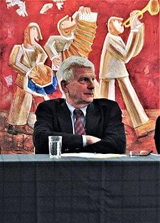 Paul Robert Magocsi