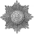 Magyar Katonai Érdemrend 1.png