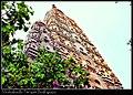 Mahabodhi Temple,Bodhgaya (6060374754).jpg