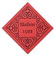 Maiabzeichen 1922 (6966363447).jpg