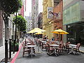 Maiden Lane, SF 8.JPG