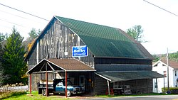 Mail Pouch barn nr Hudsondale Packer TWP CarbCo PA.jpg
