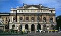 Mailand-268-La Scala-1985-gje.jpg
