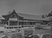 Main Shoin of Sanboin (131).jpg