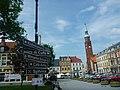 Main Square in Starogard Gdański.jpg