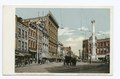 Main Street and Market Square, Norfalk, Va (NYPL b12647398-68184).tiff