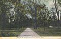 Main Walk (14068100886).jpg