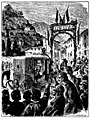 Maineri - L'adolescenza, Milano, 1876 (page 6 crop).jpg