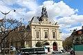 Mairie 20e arrondissement Paris 1.jpg
