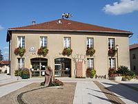 Mairie Ay Moselle.JPG