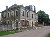 Mairie Couloutre.jpg