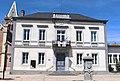 Mairie de Pujo (Hautes-Pyrénées) 1.jpg