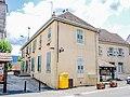 Mairie de Voray-sur-l'Ognon.jpg