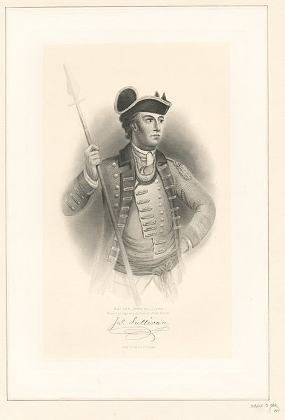 File:Maj. Gen. John Sullivan (NYPL b12349141-421775).jpg