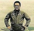 Maj Danilo Atienza.jpg