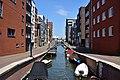 Majanggracht Amsterdam (41615347810).jpg
