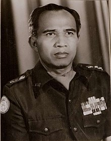 Major General Rais Abin.jpg