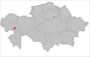 Makat District Kazakhstan.png