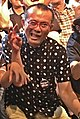 Makoto Matsuzaki at LOFT9 Shibuya (2018-08-08).jpg