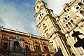 Malaga Kathedrale2004.jpg