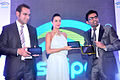 Malaika Arora launches Swipe Tablet 06.jpg