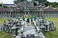 Malaysia - Legoland (26526574496).jpg