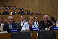 Malcorra reclama por Malvinas en el Comité de Descolonización 01.jpg