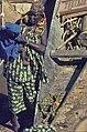Mali1974-097 hg.jpg