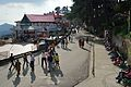 Mall Road - Shimla 2014-05-07 1252.JPG