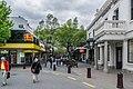 Mall Street in Queenstown.jpg