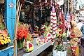 Mallick Ghat Flower Market, Kolkata 01.jpg