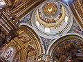 Malta-Mdina-Cathedral-Detail.jpg