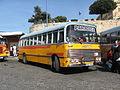 Malta bus img 6972 (16023313897).jpg