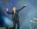 Maná - Rock in Rio Madrid 2012 - 07.jpg