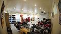 Man cave motorcycles.jpg