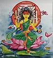 Manasha Devi.jpg