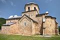 Manastir Gradac kod Raške 3.jpg