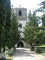 Manastirea Galata35.jpg