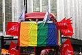 Manchester Pride 2009 (3888200662).jpg