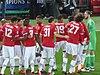 Manchester United v Sevilla FC, 13 March 2018 (08).jpg