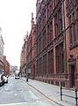 Manchester Whitworth Street India House 3083.JPG