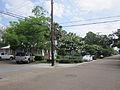 Mandeville Girod Street crepe myrtles.JPG