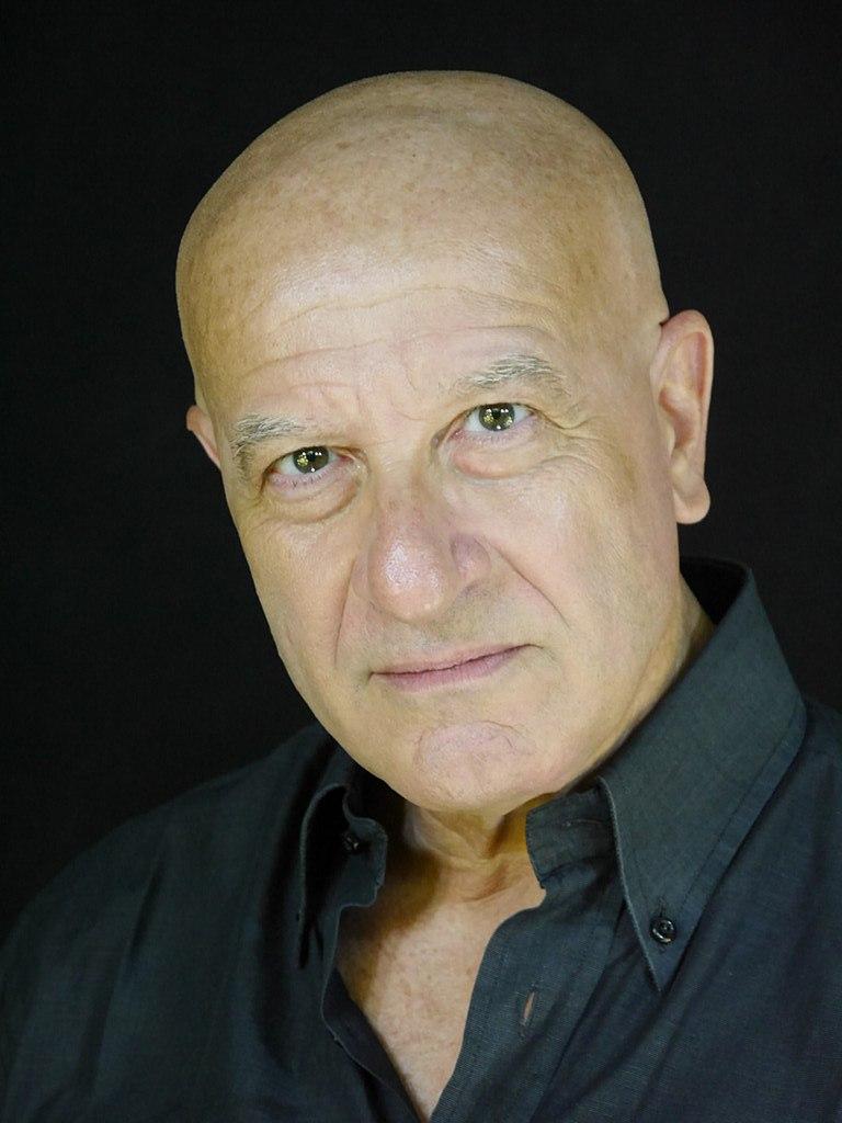 Manfredi Aliquò - Wikipedia