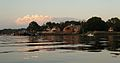 Manhasset Bay East Side Easte with Marina 2.jpg