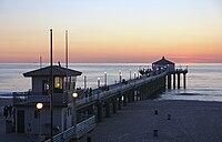 Manhattan Pier.jpg