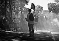 Manif loi travail Toulouse - 2016-06-23 - 02.jpg